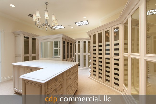 woodwhims-cabinets