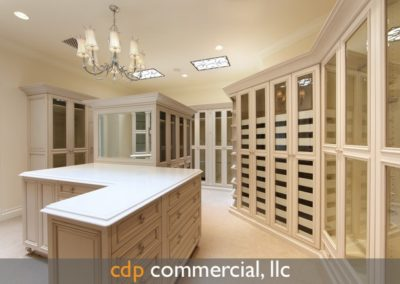 portfolioproducts-woodwhims-cabinets
