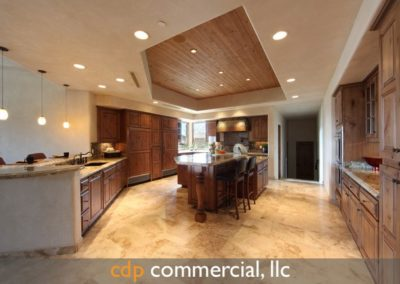 portfolioproducts-woodwhims-8211-residential-homes