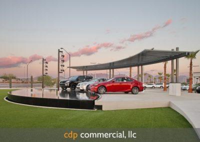 portfolioautomotive-bell-lexus