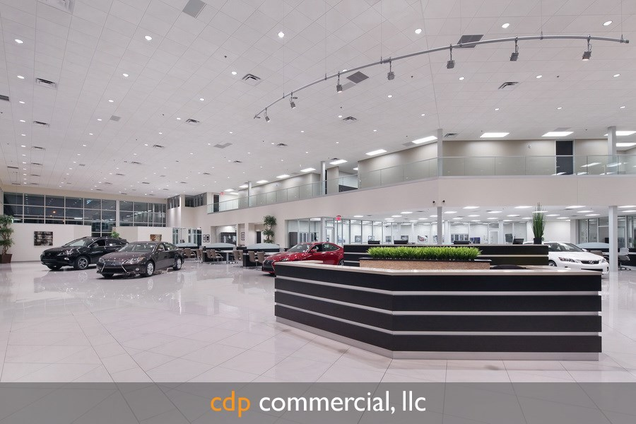 bell-lexus-copyright-2014-cdp-commercial-llc-this-image-is-only-granted-to-the-company-that-purchased-this-image-these-rights-are-nontransferable-to-any-party-this-images-may-not-be-distributed-shared-given-borrowed-or-sold-in-any-manner-to-other-parties-as