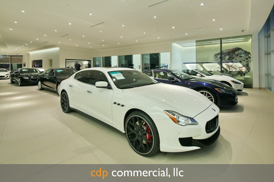 ferrari-maserati-scottsdale-copyright-2014-cdp-commercial-llc-this-image-is-only-granted-to-the-company-that-purchased-this-image-these-rights-are-nontransferable-to-any-party-this-images-may-not-be-distributed-shared-given-borrowed-or-sold-in-any-manner-to-other-parties-as