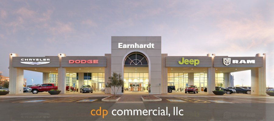 earnhardt-chrysler-dodge-jeep-ram--gilbert-arizona-copyright-2014-cdp-commercial-llc-this-image-is-only-granted-to-the-company-that-purchased-this-image-these-rights-are-nontransferable-to-any-party-this-images-may-not-be-distributed-shared-given-borrowed-or-sold-in-any-manner-to-other-parties-as