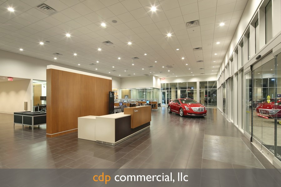 arrowhead-cadillac-copyright-2014-cdp-commercial-llc-this-image-is-only-granted-to-the-company-that-purchased-this-image-these-rights-are-nontransferable-to-any-party-this-images-may-not-be-distributed-shared-given-borrowed-or-sold-in-any-manner-to-other-parties-as