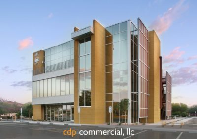 portfoliocommercial-buildings-ironwood-cancer-research-center-8211-chandler-arizona