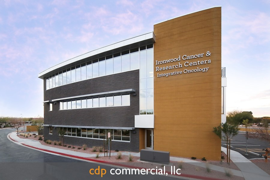 ironwood-cancer-research-center--chandler-arizona-copyright-2014-cdp-commercial-llc-this-image-is-only-granted-to-the-company-that-purchased-this-image-these-rights-are-nontransferable-to-any-party-this-images-may-not-be-distributed-shared-given-borrowed-or-sold-in-any-manner-to-other-parties-as