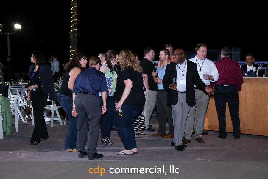 international-business-systems-convention-copyright-2014-cdp-commercial-llc-this-image-is-only-granted-to-the-company-that-purchased-this-image-these-rights-are-nontransferable-to-any-party-this-images-may-not-be-distributed-shared-given-borrowed-or-sold-in-any-manner-to-other-parties-as