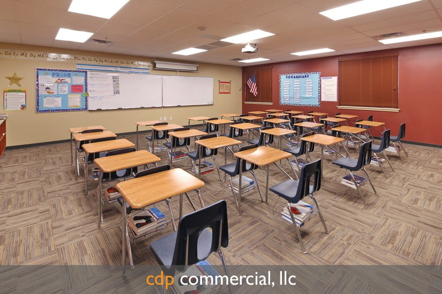 legacy-traditional-school--gilbert-az-this-image-is-only-granted-to-the-company-that-purchased-this-image-these-rights-are-nontransferable-to-any-party-this-images-may-not-be-distributed-shared-given-borrowed-or-sold-in-any-manner-to-other-parties-associated-with-or-not-associated-with
