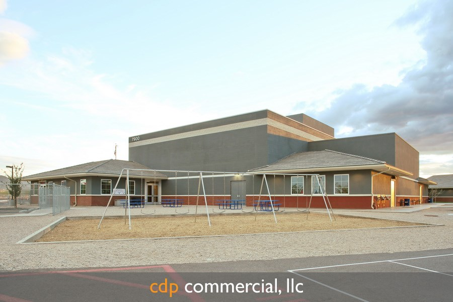 legacy-traditional-school--laveen-az-copyright-2014-cdp-commercial-llc-this-image-is-only-granted-to-the-company-that-purchased-this-image-these-rights-are-nontransferable-to-any-party-this-images-may-not-be-distributed-shared-given-borrowed-or-sold-in-any-manner-to-other-parties-as