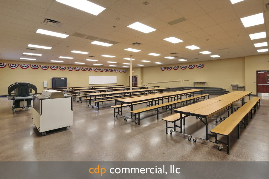 legacy-traditional-school--san-tan-az-copyright-2014-cdp-commercial-llc-this-image-is-only-granted-to-the-company-that-purchased-this-image-these-rights-are-nontransferable-to-any-party-this-images-may-not-be-distributed-shared-given-borrowed-or-sold-in-any-manner-to-other-parties-as