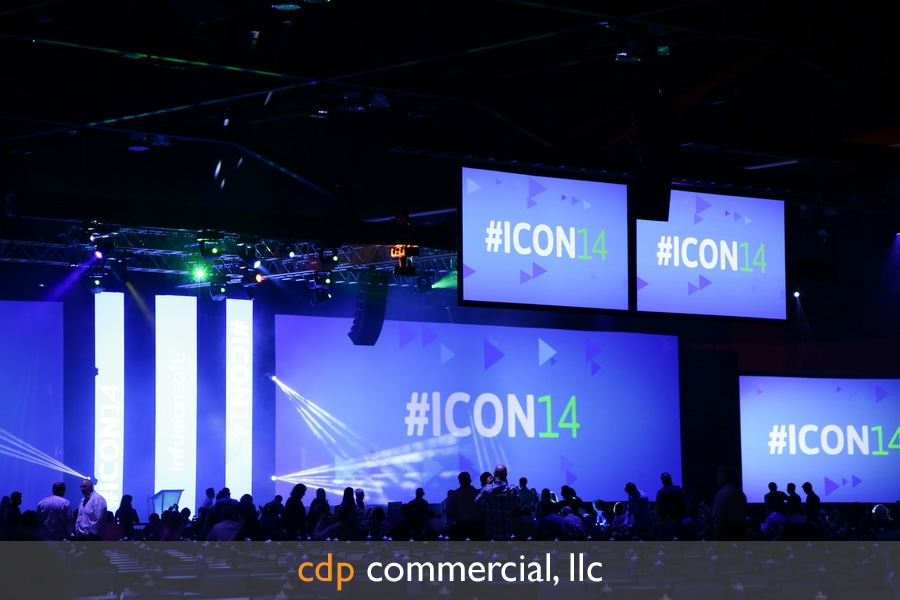 icon-2014--infusionsoft-copyright-2014-cdp-commercial-llc-this-image-is-only-granted-to-the-company-that-purchased-this-image-these-rights-are-nontransferable-to-any-party-this-images-may-not-be-distributed-shared-given-borrowed-or-sold-in-any-manner-to-other-parties-as