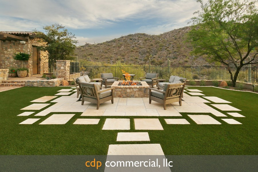 desert-springs--silver-leaf-copyright-2014-cdp-commercial-llc-this-image-is-only-granted-to-the-company-that-purchased-this-image-these-rights-are-nontransferable-to-any-party-this-images-may-not-be-distributed-shared-given-borrowed-or-sold-in-any-manner-to-other-parties-as