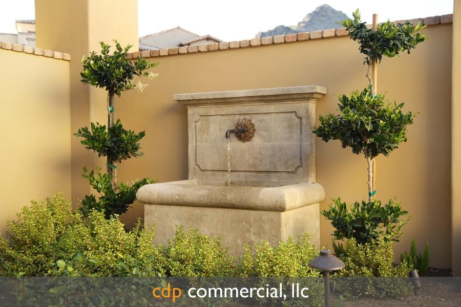 desert-springs--residential-landscaping-cd18524