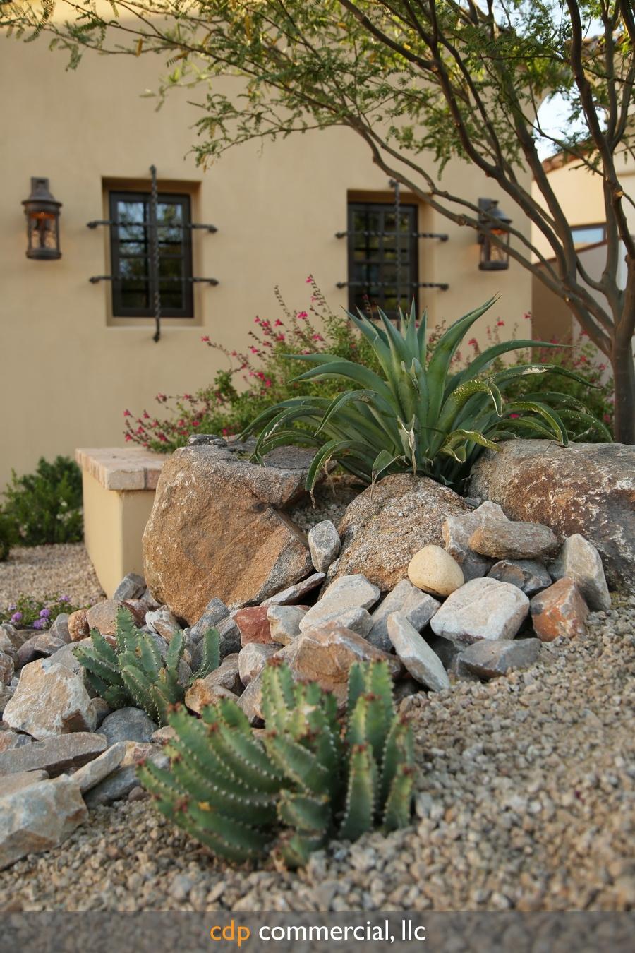 desert-springs--residential-landscaping-cd18570