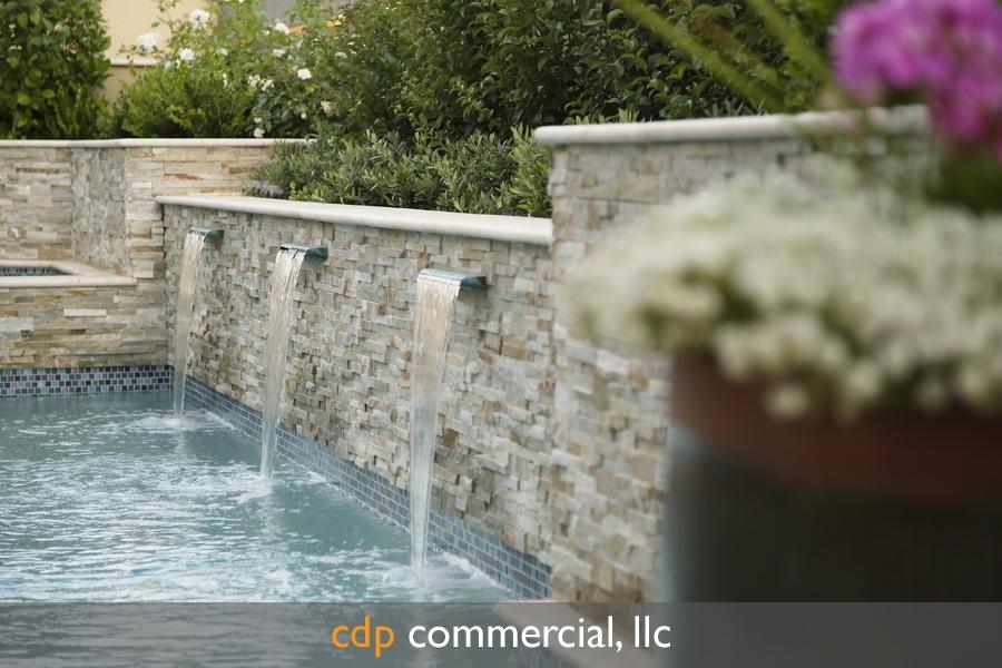 desert-springs--residential-landscaping-cd18578