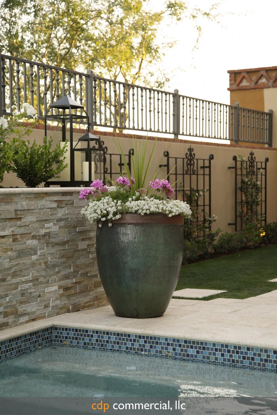 desert-springs--residential-landscaping-cd18687