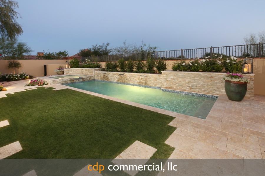 desert-springs--residential-landscaping-cd24326