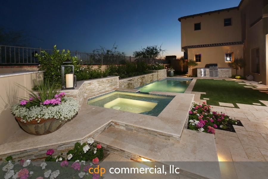 desert-springs--residential-landscaping-cd24374