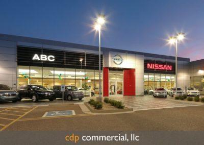 portfolioautomotive-abc-nissan-phoenix