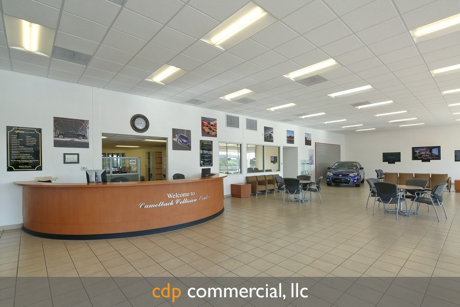 camelback-collision-center-copyright-2014-cdp-commercial-llc-this-image-is-only-granted-to-the-company-that-purchased-this-image-these-rights-are-nontransferable-to-any-party-this-images-may-not-be-distributed-shared-given-borrowed-or-sold-in-any-manner-to-other-parties-as