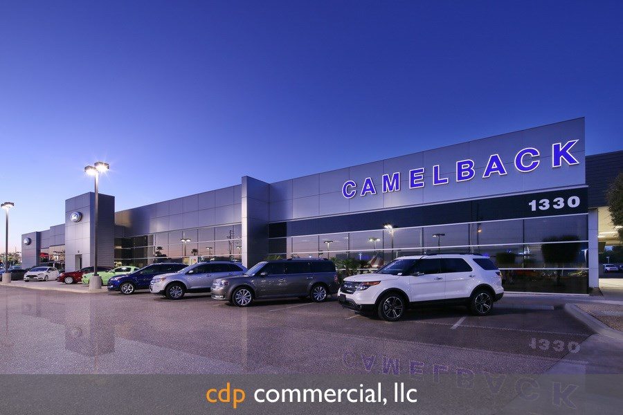 camelback-ford-copyright-2014-cdp-commercial-llc-this-image-is-only-granted-to-the-company-that-purchased-this-image-these-rights-are-nontransferable-to-any-party-this-images-may-not-be-distributed-shared-given-borrowed-or-sold-in-any-manner-to-other-parties-as
