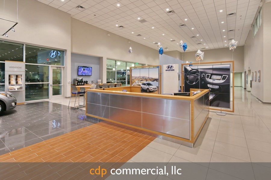 earnhardt-hyundai-scottsdale-arizona-copyright-2014-cdp-commercial-llc-this-image-is-only-granted-to-the-company-that-purchased-this-image-these-rights-are-nontransferable-to-any-party-this-images-may-not-be-distributed-shared-given-borrowed-or-sold-in-any-manner-to-other-parties-as