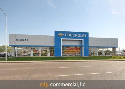 portfolioautomotive-midway-chevrolet