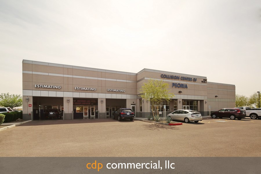 peoria-collision-center-copyright-2014-cdp-commercial-llc-this-image-is-only-granted-to-the-company-that-purchased-this-image-these-rights-are-nontransferable-to-any-party-this-images-may-not-be-distributed-shared-given-borrowed-or-sold-in-any-manner-to-other-parties-as