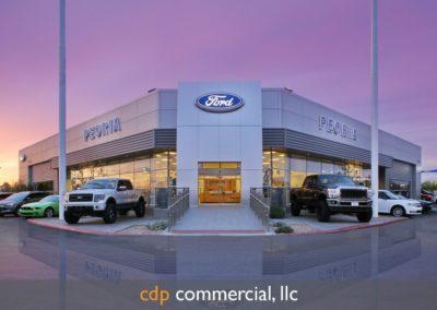 portfolioautomotive-peoria-ford