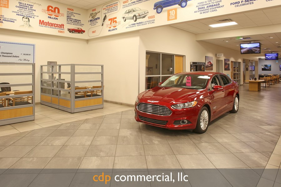 peoria-ford-copyright-2014-cdp-commercial-llc-this-image-is-only-granted-to-the-company-that-purchased-this-image-these-rights-are-nontransferable-to-any-party-this-images-may-not-be-distributed-shared-given-borrowed-or-sold-in-any-manner-to-other-parties-as