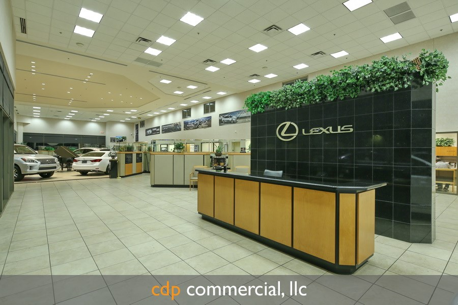 superstition-springs-lexus-copyright-2014-cdp-commercial-llc-this-image-is-only-granted-to-the-company-that-purchased-this-image-these-rights-are-nontransferable-to-any-party-this-images-may-not-be-distributed-shared-given-borrowed-or-sold-in-any-manner-to-other-parties-as