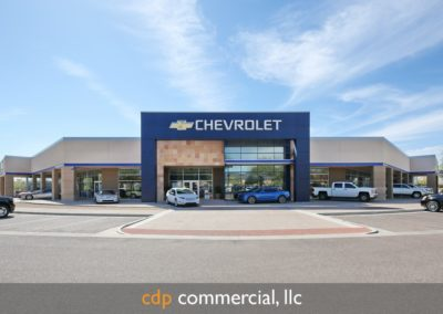 portfolioautomotive-van-chevrolet