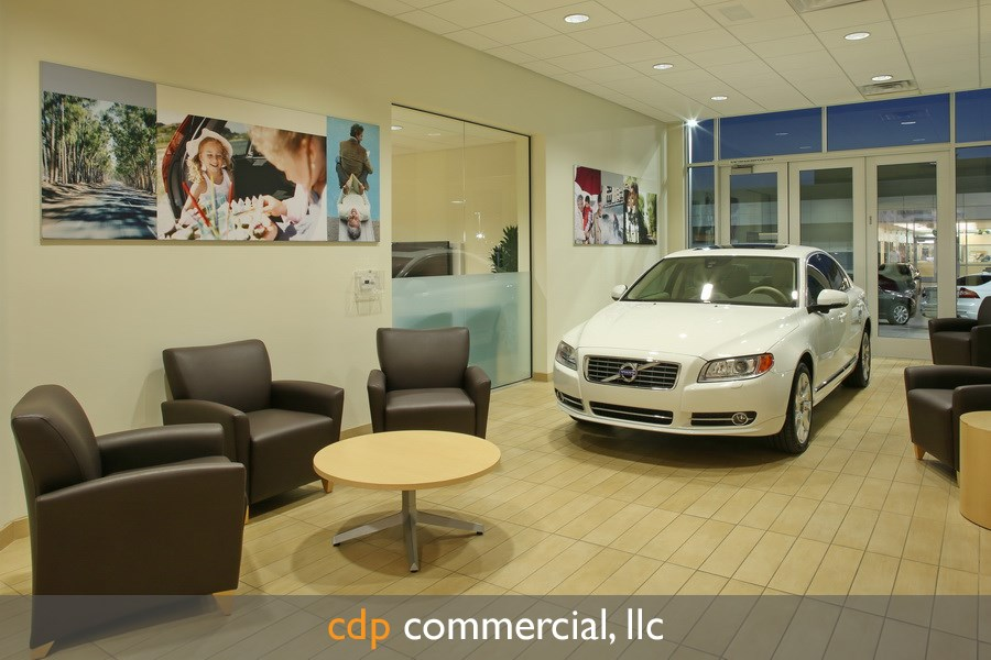 volvo-of-phoenix-copyright-2014-cdp-commercial-llc-this-image-is-only-granted-to-the-company-that-purchased-this-image-these-rights-are-nontransferable-to-any-party-this-images-may-not-be-distributed-shared-given-borrowed-or-sold-in-any-manner-to-other-parties-as