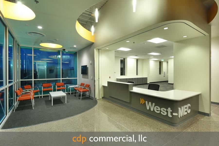 westmec-building-b-for-mccarthy-20140527westmecb05