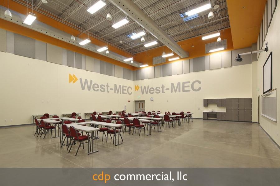 westmec-building-b-for-mccarthy-20140527westmecb09
