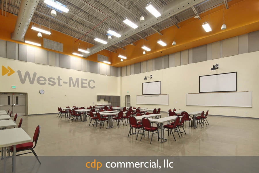 westmec-building-b-for-mccarthy-20140527westmecb10
