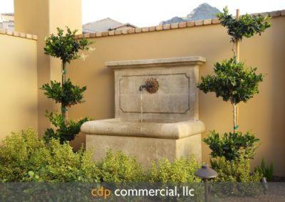 portfolioresidential-desert-springs-8211-residential-landscaping