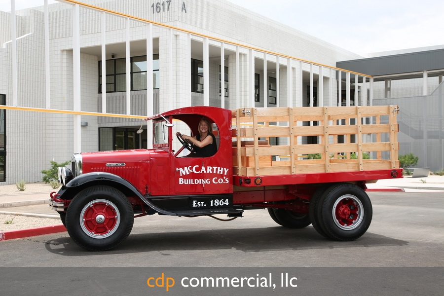 mccarthy-west-mec-antique-car-copyright-2014-cdp-commercial-llc-this-image-is-only-granted-to-the-company-that-purchased-this-image-these-rights-are-nontransferable-to-any-party-this-images-may-not-be-distributed-shared-given-borrowed-or-sold-in-any-manner-to-other-parties-as