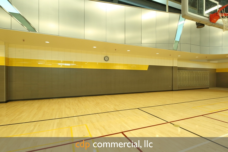 asu-ymca-phoenix--kaiser-tile-copyright-2014-cdp-commercial-llc-this-image-is-only-granted-to-the-company-that-purchased-this-image-these-rights-are-nontransferable-to-any-party-this-images-may-not-be-distributed-shared-given-borrowed-or-sold-in-any-manner-to-other-parties-as