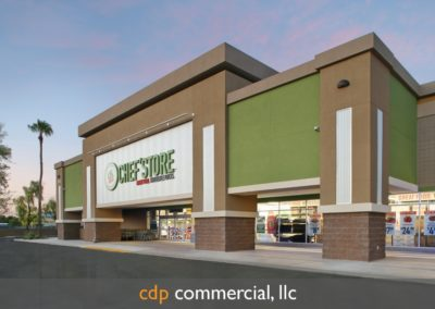 portfoliocommercial-buildings-us-food-chef8217s-store-tempe