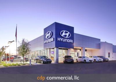 portfolioautomotive-camelback-hyundai