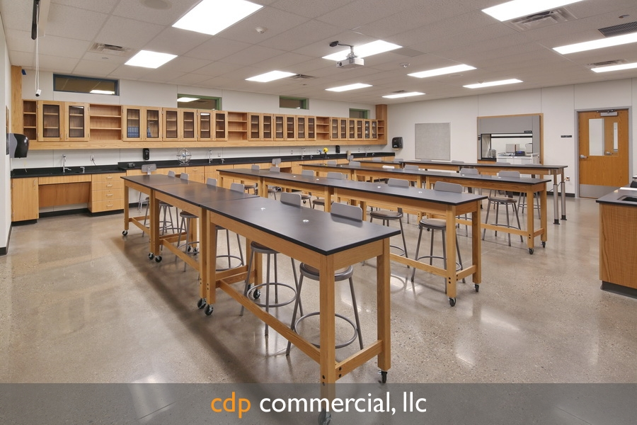 tempe-compadre-high-school-copyright-2014-cdp-commercial-llc-this-image-is-only-granted-to-the-company-that-purchased-this-image-these-rights-are-nontransferable-to-any-party-this-images-may-not-be-distributed-shared-given-borrowed-or-sold-in-any-manner-to-other-parties-as