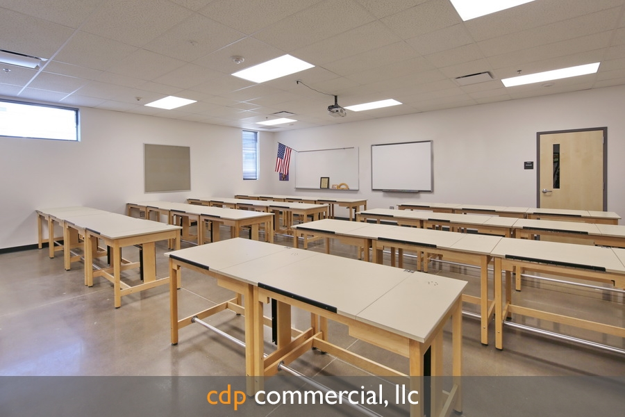 greenway-high-school-copyright-2014-cdp-commercial-llc-this-image-is-only-granted-to-the-company-that-purchased-this-image-these-rights-are-nontransferable-to-any-party-this-images-may-not-be-distributed-shared-given-borrowed-or-sold-in-any-manner-to-other-parties-as