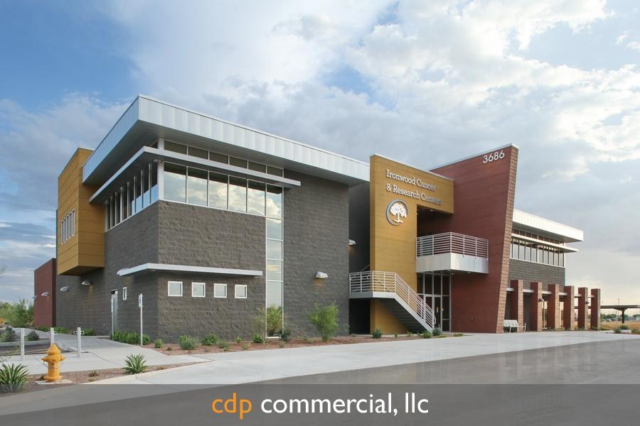 ironwood-research-center--gilbert-ironwoodcancerresearchcentergilbert01