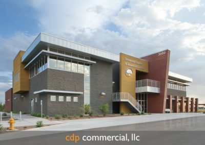 portfoliocommercial-buildings-ironwood-research-center-8211-gilbert