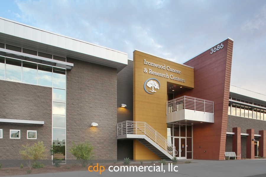 ironwood-research-center--gilbert-ironwoodcancerresearchcentergilbert04
