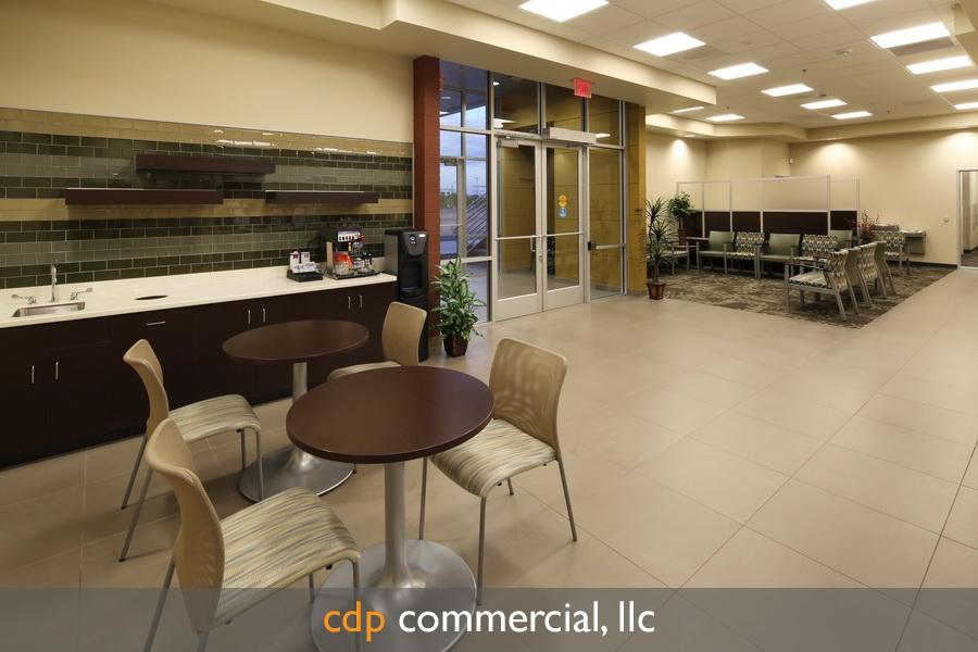 ironwood-research-center--gilbert-ironwoodcancerresearchcentergilbert09