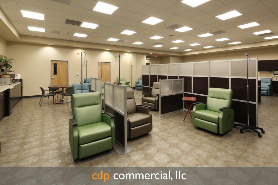 ironwood-research-center--gilbert-ironwoodcancerresearchcentergilbert11