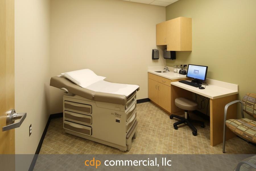 ironwood-research-center--gilbert-ironwoodcancerresearchcentergilbert13