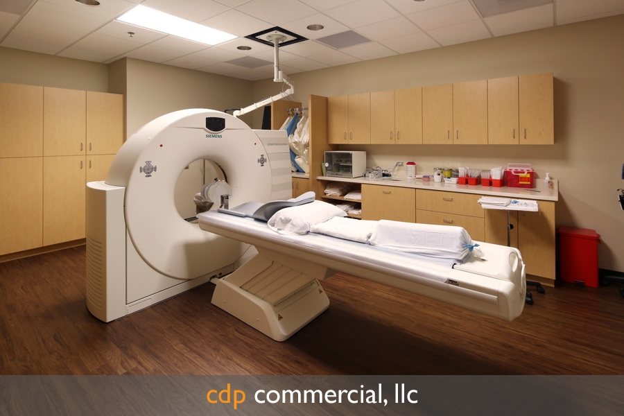 ironwood-research-center--gilbert-ironwoodcancerresearchcentergilbert18